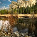 """YOSEMITE"" by pbk"