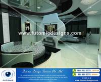 Luxury Home Interior Designers