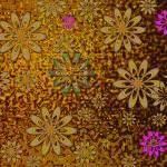 """""""Flowery Night 2"""" by PepitaSelles"""