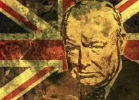 winston churchill-uk 2