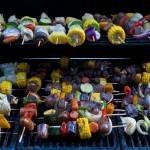 """Colorful Ka Bobs"" by memoriesoflove"