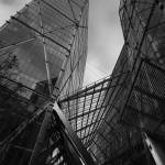 """Broadgate-Tower"" by mcarts"
