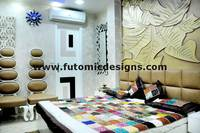 Searching for Top Interior Designers in Delhi NCR,