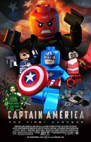 Cap-Movie-poster