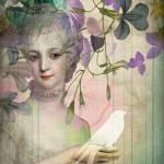 """Antoinette"" by Catrin-Stein"