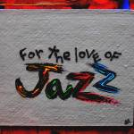 """for the love of jazz"" by songsforseba"