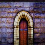 """Golden Door"" by ImagesbySimeone"