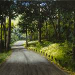 """""""Along the Way"""" by marypalmer"""