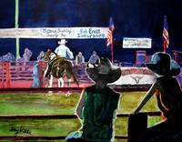 Bellevue Rodeo