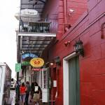 """""""New Orleans Restaurant"""" by Ffooter"""