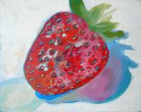 strawberry_10x8_zoe_zuniga