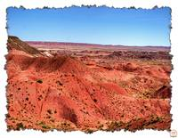 Painted Desert-Tiponi Point (A1 7852)