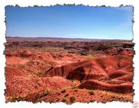 Painted Desert-Tiponi Point A1 (7851)
