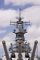 Hawaii, Oahu, Honolulu, Pearl Harbor, Uss Missouri