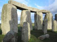 stonehenge_four_circle