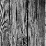 """Rustic Wood Grain"" by LukeMoore"