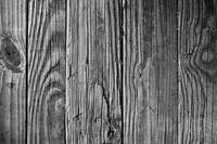 Rustic Wood Grain