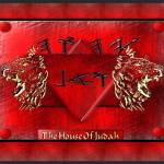 """HOUSE OF JUDAH"" by mosha"