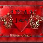 """HOUSE OF JUDAH"" by mosha"