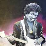 """Jimmi"" by AndreaMeyer"