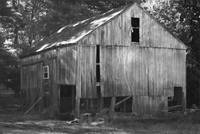 union farm_bw-1