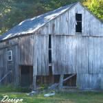 """union farm"" by SirenDesigns"