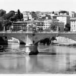 """""""Ponte Vittorio Emanuele II"""" by Groecar"""