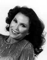 Loretta Lynn close up