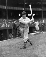 Jimmie Foxx Red Sox batting