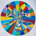 """Transfiguration"" by jackhaas"