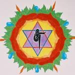 """""""Cosmic Rose"""" by jackhaas"""