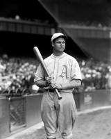James E. Jimmie Foxx