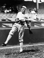 Joseph J. Shoeless Joe Jackson
