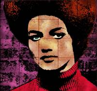 KATHLEEN  CLEAVER-2A