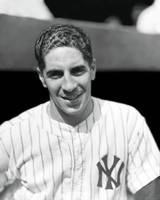 Phil Scooter Rizzuto