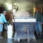 """Maple Syrup Production in Upstate, NY"" by FingerLakesPhotos"