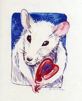 rat_with_heart_zoe_zuniga