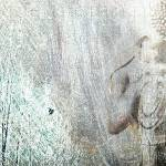 """Buddha in the World"" by judithschmidt"