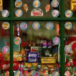 """Tuck Shop"" by kenart"