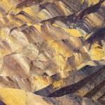 """Zabriskie Color"" by Dawsonimages"