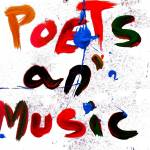 """poets and music"" by songsforseba"