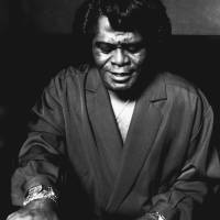 """James Brown"" by Retro Images Archive"