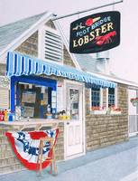 Lobster Shack