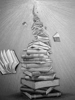 Books_Are_Light
