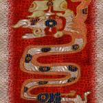 """""""Cipacti Mayan"""" by SharsImagination"""
