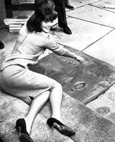 Natalie Wood hollywood square