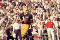 Bart Starr vs. Chiefs
