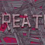 """create"" by DCLWolf"