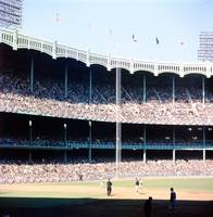 1961 World Series