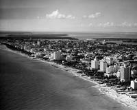 1948 Miami Beach Florida